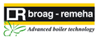 Broag Remeha logo